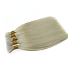 /product-detail/factory-outlet-24-100-straight-human-hair-bulk-extension-blonde-color-958977051.html