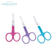 Professional High Quality cuticle nose hair scissors