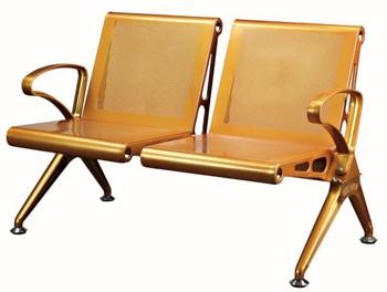 modern waiting room chairssalon waiting area waiting chair