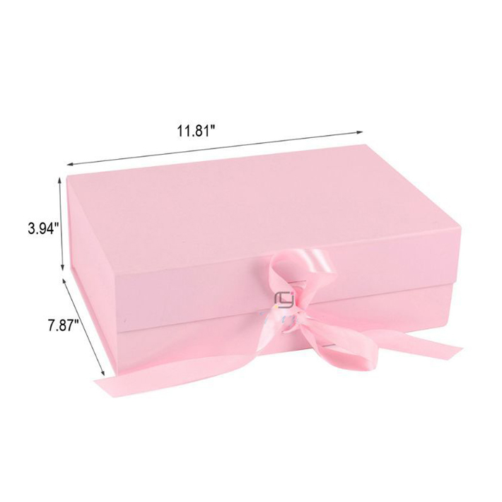 Card Box, Card Box Suppliers and Manufacturers at Alibaba.com