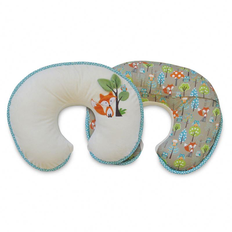 feeding pillow for babies