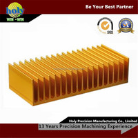 Your best business partner/Professional metal parts in CNC machining