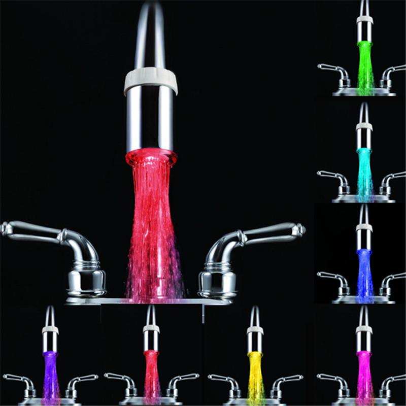 China Blue Led Faucet Light, China Blue Led Faucet Light ...