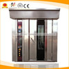 OEM CE Potatoes Baking Oven manufacturer bread oven