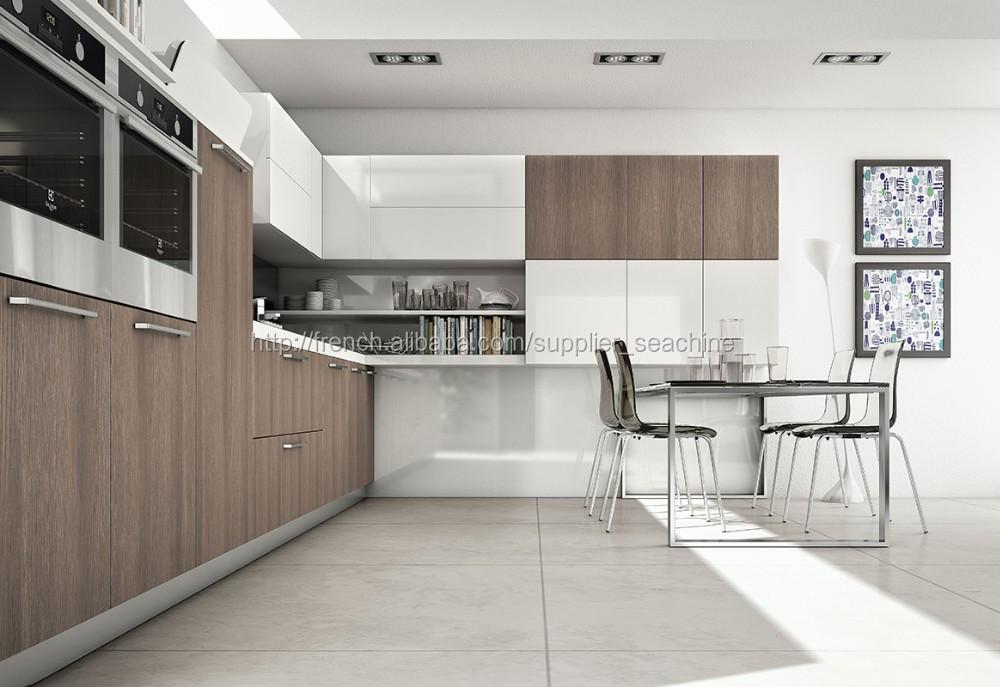 portes armoires de cuisine pas cher tableau isolant. Black Bedroom Furniture Sets. Home Design Ideas