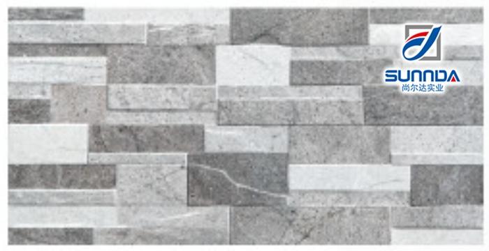 300x600mm azulejo de la pared exterior ba o de pared - Baldosa ceramica exterior ...