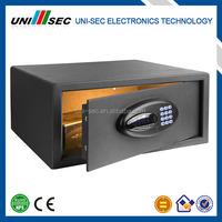 SAFE IN CHINA, WALL HIDDEN SAFE BOX, HIDDEN SAFE LOCKERS