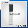 RFID 125khz contactless card key smart electronic one way door locks