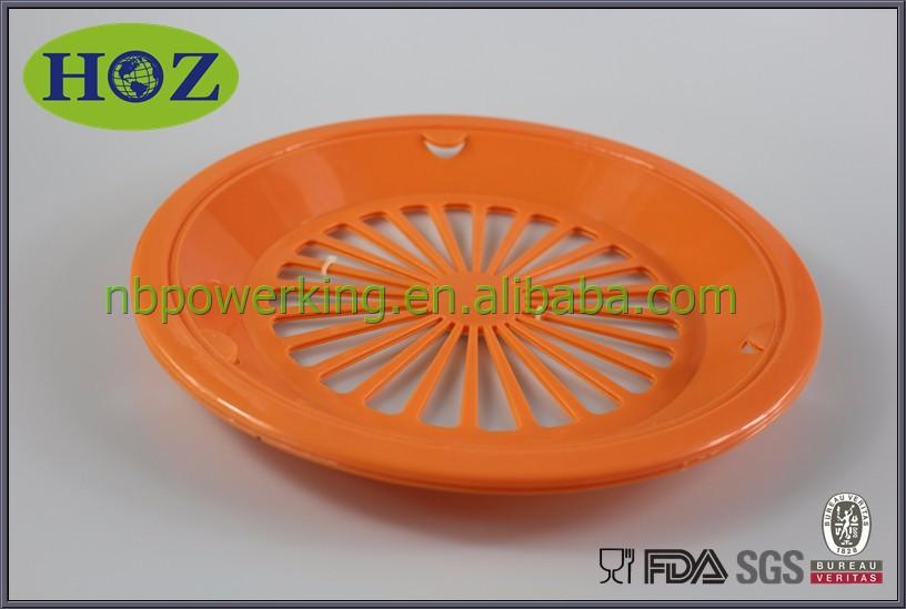 & Plastic Plate Holder Wholesale Plastic Plate Suppliers - Alibaba