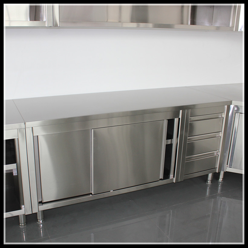 Kitchen Pantry Cupboards, Kitchen Pantry Cupboards Suppliers And  Manufacturers At Alibaba.com