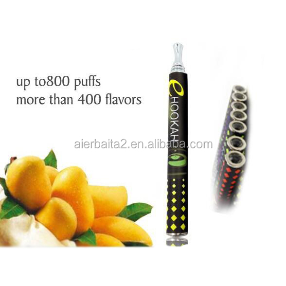 2017 United States Hot Selling cbd oil ceramic disposable e cigarette/import electronic cigarette