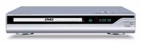 DVD-2501 cheap dvd player recorder dvd player mini player with good karaoke function