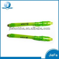 Cheap Price UV Invisible Pen For France Market With EN71 Certification