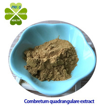 hot product pharmaceutical use sakae naa extract Combretum quadrangulare extract