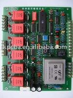 Reverse Engineering Software/software Development/electronic ...