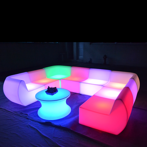 Light Up Patio Furniture Supplieranufacturers At Alibaba