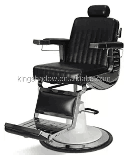 antique barber chair / barber chair price / hydraulic barber chair parts
