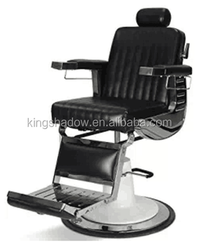 Marvelous Antique Barber Chair Barber Chair Price Hydraulic Barber Chair Parts Buy Antique Barber Chair Barber Chair Price Hydraulic Barber Chair Parts Short Links Chair Design For Home Short Linksinfo
