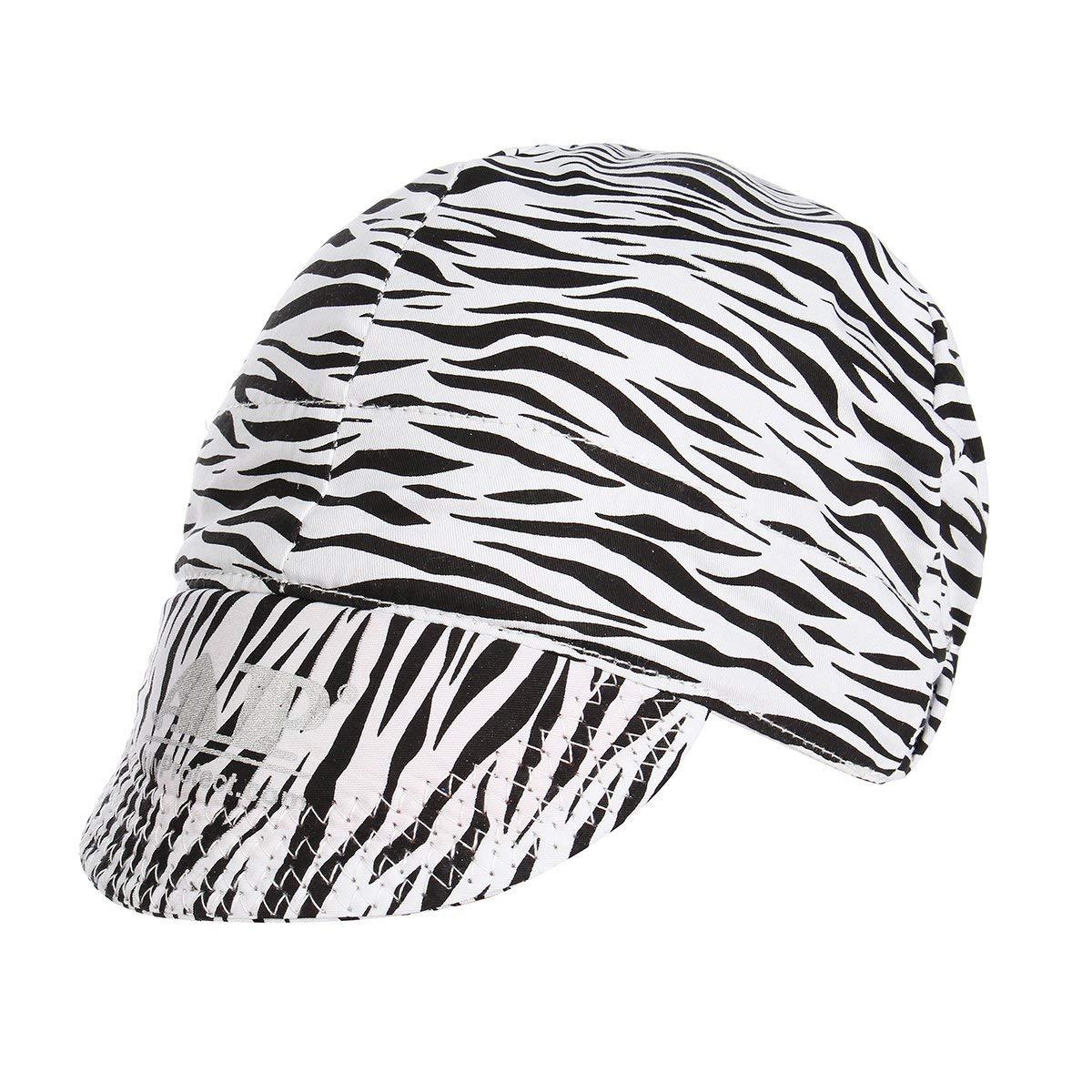42a20faf965 Get Quotations · 22 inch to 25 inch Adjustable Welding Protective Hat Cap  Scarf Welders Retardant Cotton Helmet
