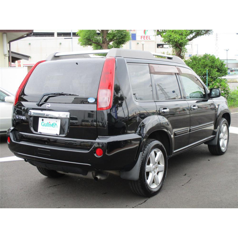 Japan Used Cars Second Hand Cars For Sale