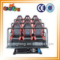 new design professional hydraulic lowest cost exciting home theater system