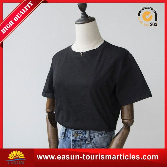 baby black t-shirts-Source quality baby black t-shirts from Global ...
