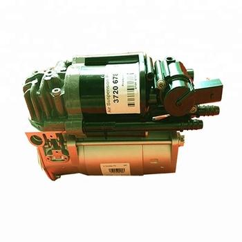 Air Horn Compressor >> Air Horn Compressor For Bmw F02 Oe 3720 6789 450 View Air Horn