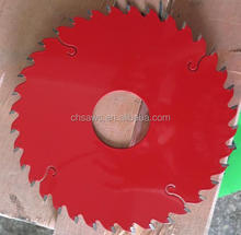 Professional circular Saw Blades for Wood Cutting -Similar Freud
