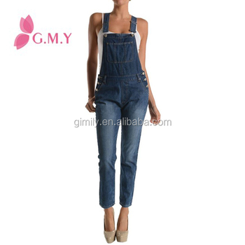 newest collection outlet online brand quality Tight Woman Jean Pants Denims/denim Skinny Jean Overalls Women - Buy Denim  Skinny Jean Overalls Women,Denim Fashion Overalls,Denim Jeans Women Product  ...