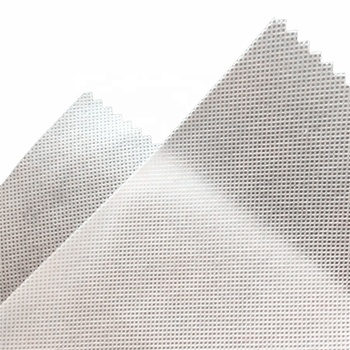 100% pp spunbond polypropylene nonwoven fabric for medical treatment sms meltblown nonwoven fabric
