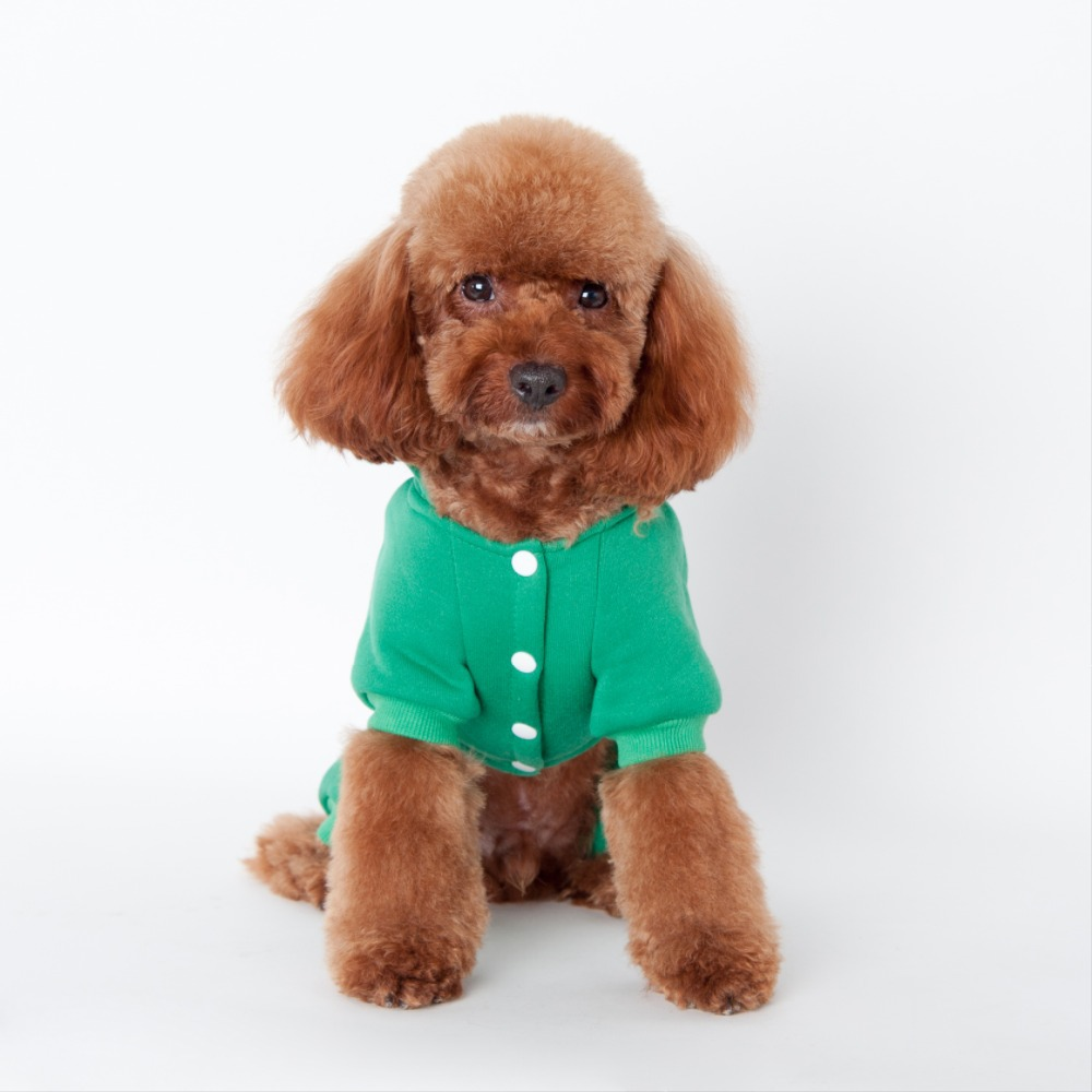 Get Quotations · Halloween Funny Dog Coat Comfortable Soft Cotton Velvet Dinosaur Turned Costume Pet Products S M L XL XXLPet & Cheap Dinosaur Pet Costume find Dinosaur Pet Costume deals on line ...