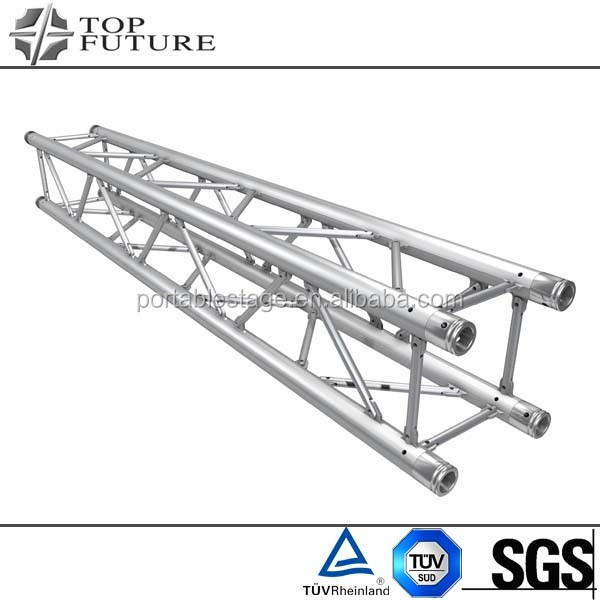 Top level new products event aluminum spigot truss <strong>stage</strong> TF3430