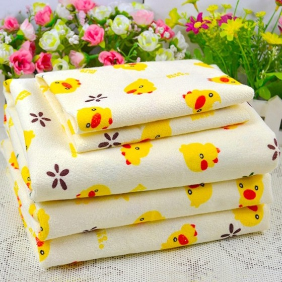 high quality 100 organic cotton terry cloth fitted washable anti-slip mattress crib pad