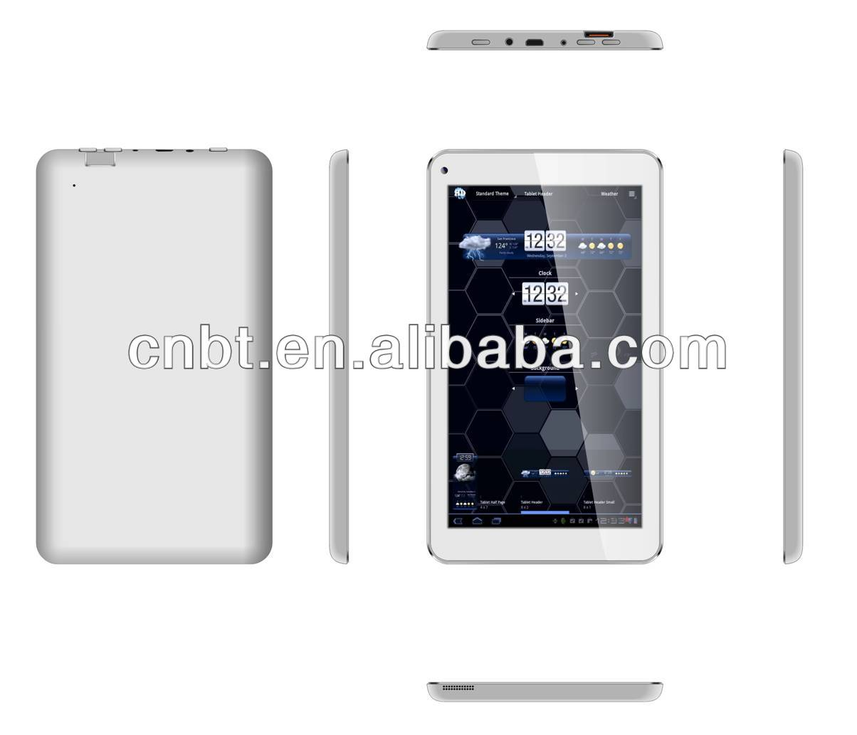 android brand name tablet pc/chinese OEM tablet pc/ brand laptop computer notebook