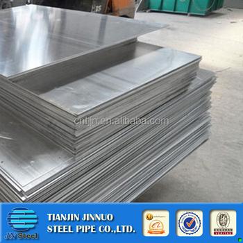 Sublimation Metal Sheets Custom Aluminum Sheet For Phone