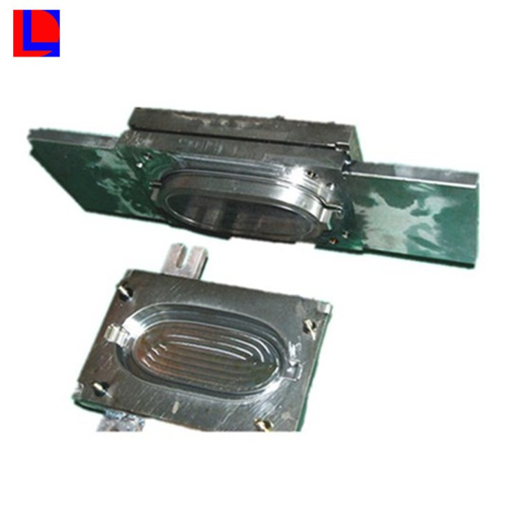 cheap price good quality for die cutting mould