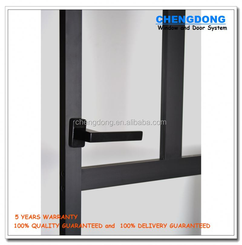 colors of steel entry doors hotel entry doors hotel entry doors suppliers and manufacturers