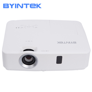 Full HD 1920*1200P XGA 3LCD Projector 1080P multimedia 3lcd led video projectors