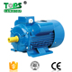 YC 112m-4 good quality single phase 20hp 55kw ac electric induction motor ppt
