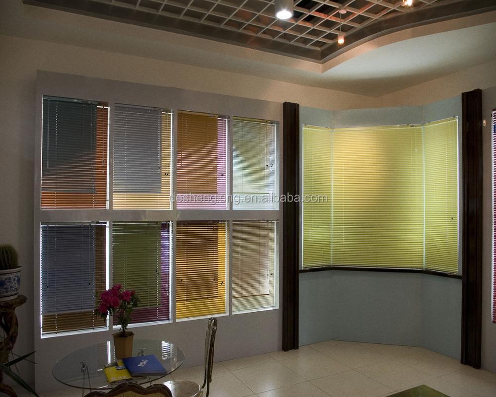 Aluminum slats for 25mm venetian shutters buy aluminium - Waterproof Aluminum Roller Blinds And Curtains Waterproof Aluminum Roller Blinds And Curtains Suppliers And Manufacturers At Alibaba Com