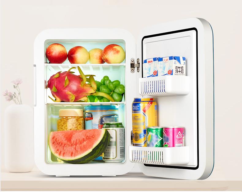 Günstige Mini Kühlschrank Preis 20l Wasserkühler Mit Mini ...