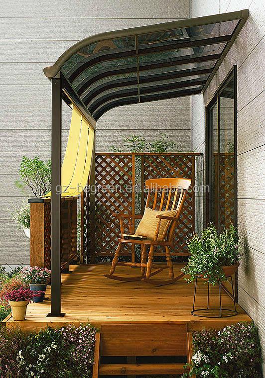 freesky kunststoff dach pergola zum verkauf sonnensegel produkt id 60066551365 german. Black Bedroom Furniture Sets. Home Design Ideas