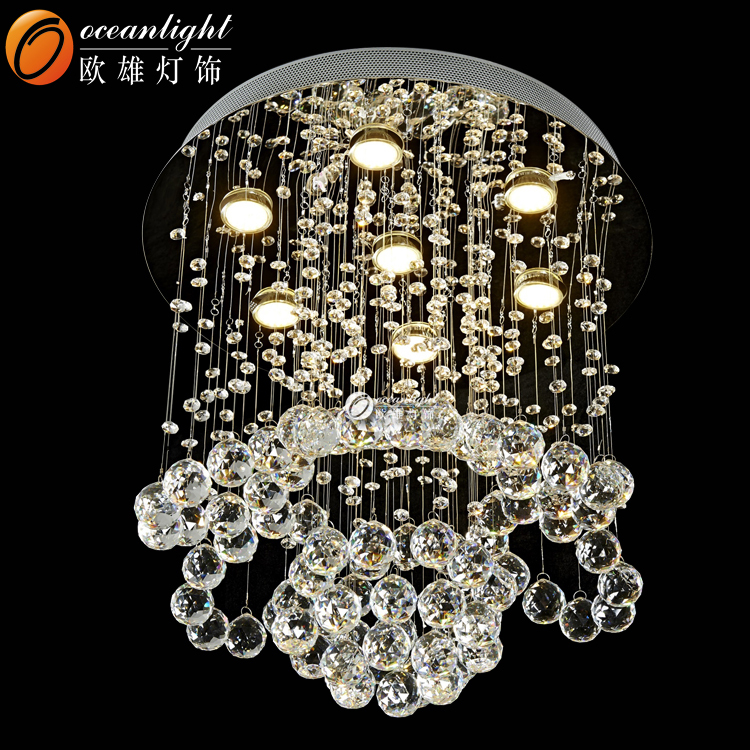 India chandelier india chandelier suppliers and manufacturers at india chandelier india chandelier suppliers and manufacturers at alibaba aloadofball Gallery