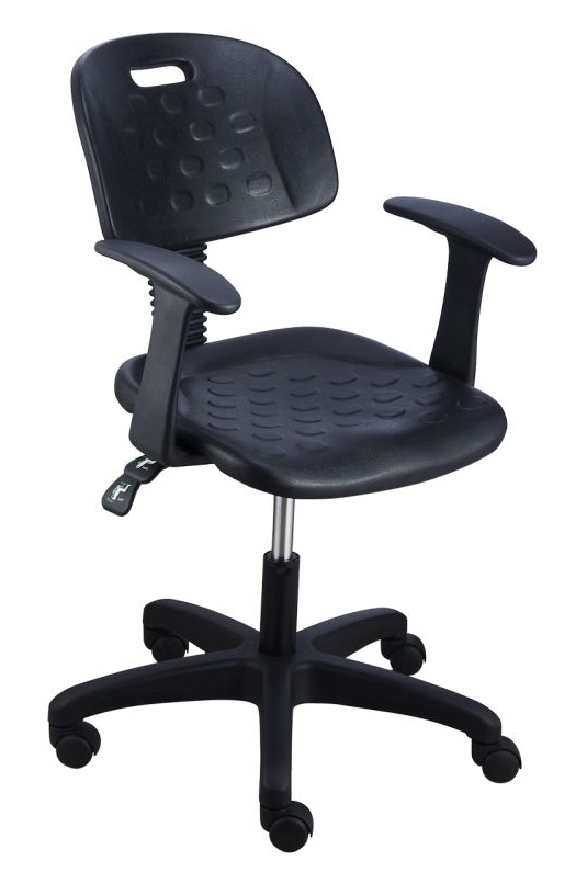 Lab Chair Height Lab Adjustable Stool Computer Lab