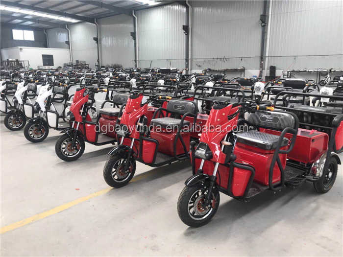 passenger motorcycle scooter for sale