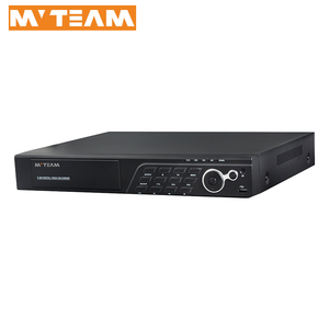 Network 32CH DVR Module with adaptor,housing,CMS software for android/iphone/pc