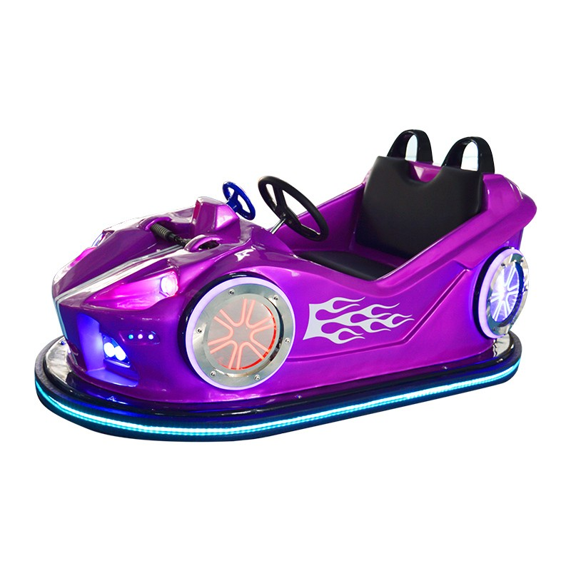 2019 New Product Adult Entertainment Electric Ride On Car ...