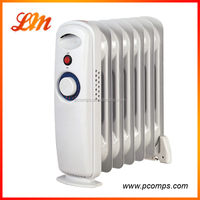 Trustworthy China Supplier Home Panel oil Heater