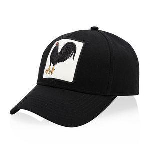 4d56c6742 Sublimated Baseball Cap Wholesale, Baseball Caps Suppliers - Alibaba