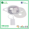 /product-detail/home-use-led-light-facial-veil-mask-667648846.html